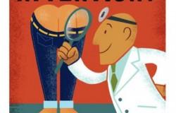 προληψη καρκινου πρωκτού