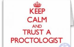 keep_calm_and_trust_a_proctologist_greeting_cards-r7cb18d8859f740d3950fd9599a7c51ab_xvuak_8byvr_3241-1-250x160