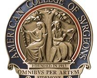 American_College_of_Surgeons