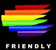 Gay-friendly-179x160