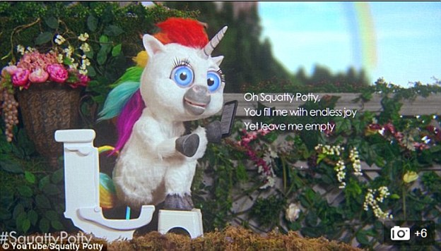 3749651500000578-3742997-Squatty_Potty_shot_to_fame_last_year_after_its_television_advert-a-88_1471347144652 copy