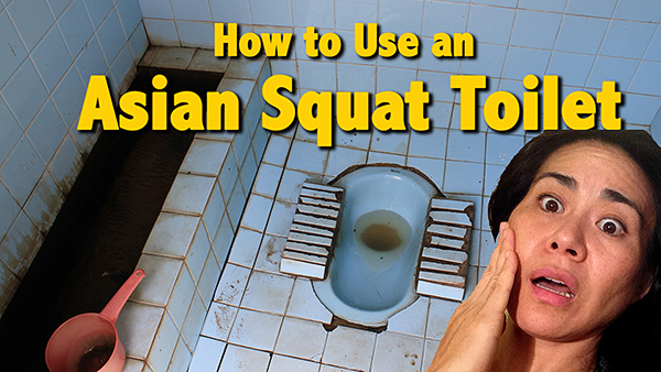 Asian-Squat-Toilets-2 copy