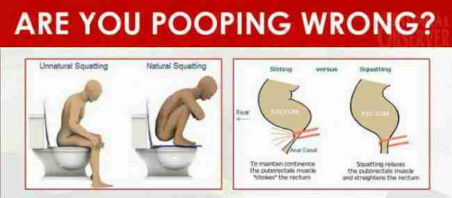Pooping-Wrong copy